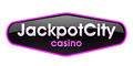 jackpotcity online casino payment methods