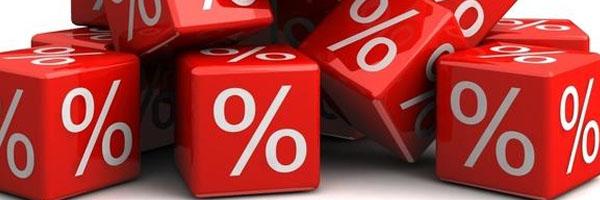 percent bonus