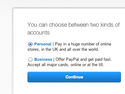 How to open a PayPal account to purchase online